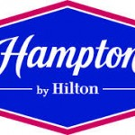 Hampton by Hilton Swings into Spring with Growth in Popular Leisure Travel Destinations