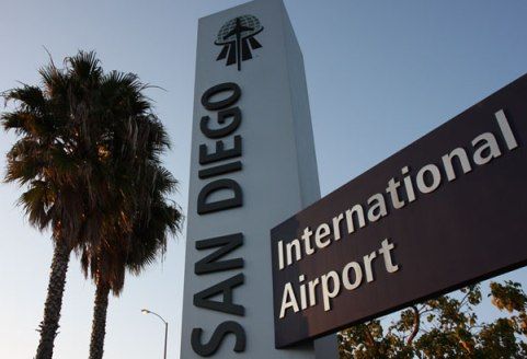 San_Diego_International_Airport