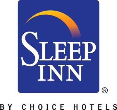 Sleep Inn Idaho