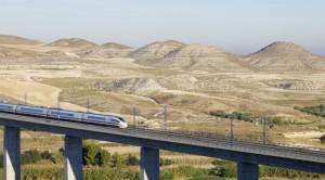 Spain-Adif-Renfe-shutterstock