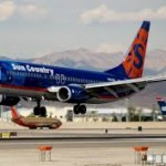 Sun Country Airlines Announces Early Booking Savings On Winter Vacation Pacakges