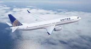 United_737_in+flight+(650x350)