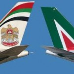 Alitalia develops top italian students into future airline leaders with Etihad Airways