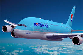 korean-air-1