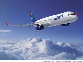 spirit-airlines-to-grow