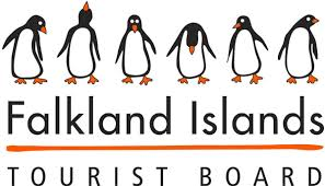 Falkland Islands Tourist