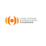 """""""GTEF"""" 2015 to be held at the Venetian Macao"""