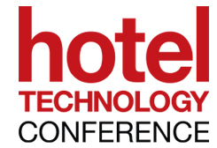 HOTEL TECHNOLOGY CONF