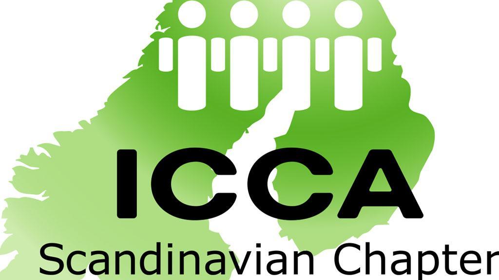 ICCA Scandinavian