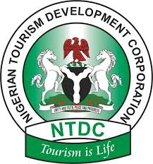 Nigerian Tourism Development Corporation (NTDC)