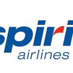 Eight Great Routes! Spirit Airlines Begins New Summer Flights