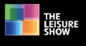 The leisure