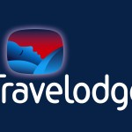 Travelodge announces the opening of 21 Scottish hotels