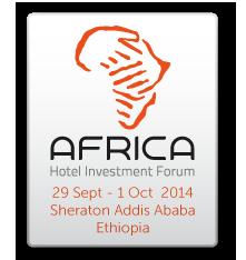 africa-hotel-investment-forum