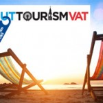 Get involved as Cut Tourism VAT gears up for the election