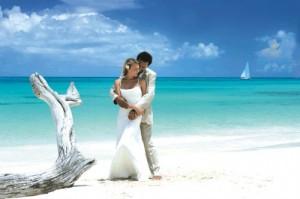 destination-wedding-locations-hescgklz