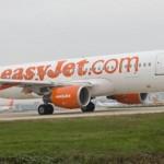 easyJet bringing more flights to Budapest
