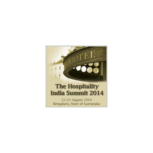 hospitality-india-summit-2014-85