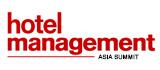 hotel-management-asia-summit