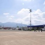 Antalya Gazipasa Airport opens new terminal building