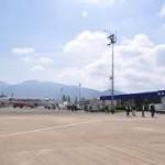Antalya Gazipasa Airport opens new terminal building