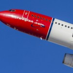 Norwegian voted as the best low-cost airline in Europe for the second consecutive year
