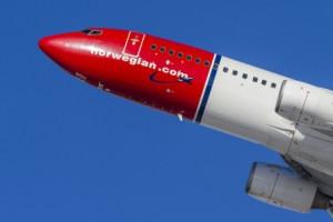 norwegian-airplane