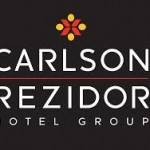 Greg O'Stean appointed as Chief Development Officer of Carlson Rezidor Hotel Group
