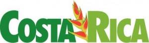 Costa Rican Tourism Board