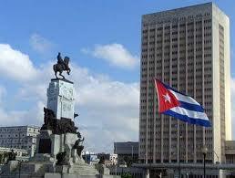 Cuba welcomes 2 million tourists