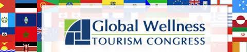 Global Wellness Tourism Congress