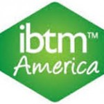 IBTM America Event Director Announced