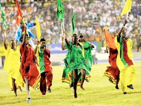 Jamaica Independence Day Images - Jamaican independence day