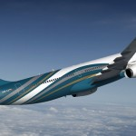 Oman Air & Malaysia Airlines Enhance Travel Connectivity
