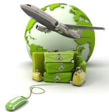 Qatari travel & tourism