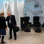Take 5: Why Scandic Hotels supports the Meetovation 3.0 Initiative