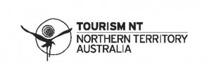 Tourism-NT