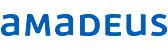 amadeus news