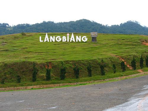 langbiang2