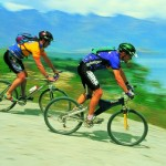 New Zealand cycle trail welcomes NZ$8 million fund