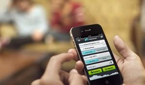 skyscanner-hotel-app