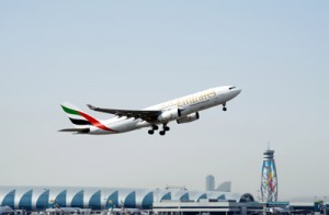 An-Emirates-A330-200 LI_tcm133-1847174