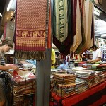 Bangkok voted among best cities in the world for shopping and retail