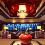"""Shangri-La Hotels and Resorts Celebrates China National Day Holiday With """"Golden Offer"""""""