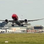 Norwegian's Nonstop Service from Oakland to Copenhagen Takes Off