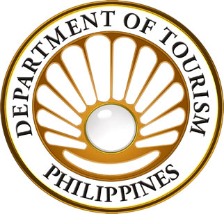Philippine-department-tourism