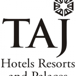 Celebrate Easter with traditional Easter fare at Taj Hotels, Chennai