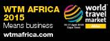 02 WTM Africa 2014