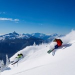 Whistler Mountain opens early – and there is still time to save