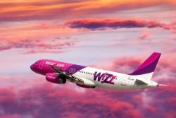 Wizz_Air_(4)